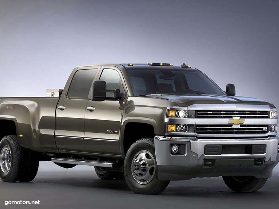 2015 chevy 2500 silverado high country car interior design for Chevrolet silverado high country interior