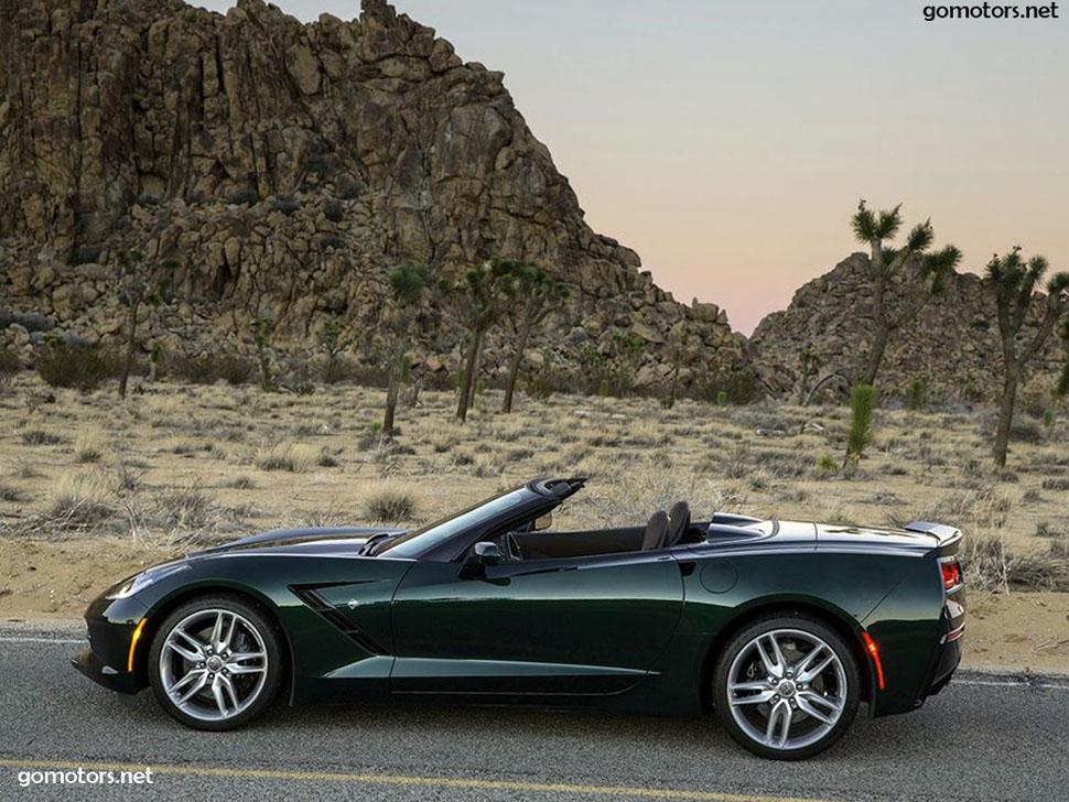 2014 Chevy Colorado Price.html | Autos Post