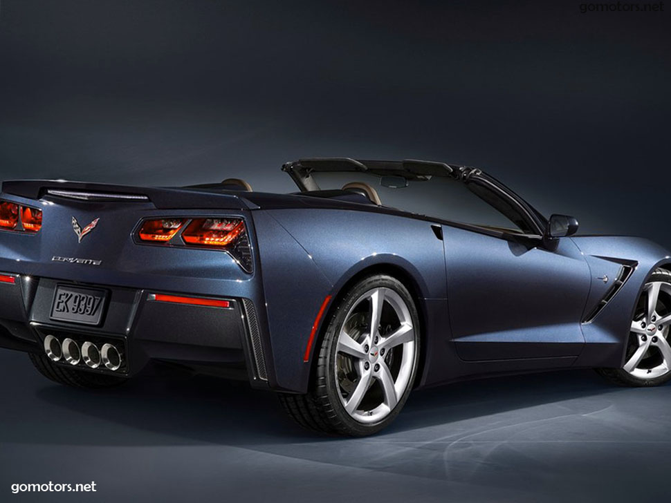 how much does a saleen cost car tuning. Cars Review. Best American Auto & Cars Review