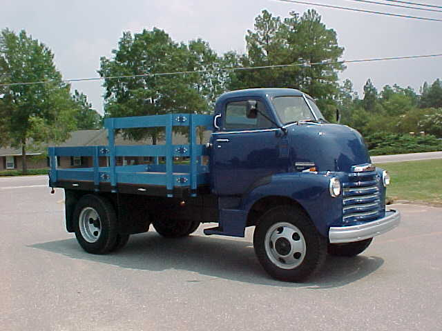 chevy coe trucks for sale 1950 chevy coe truck 1960