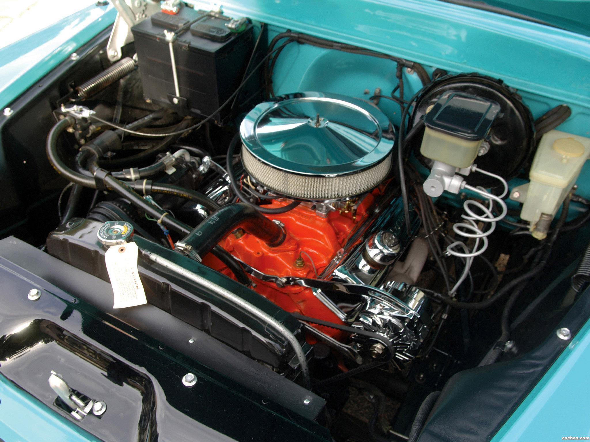 Chevrolet Apache 3100 pickup: Photos, Reviews, News, Specs