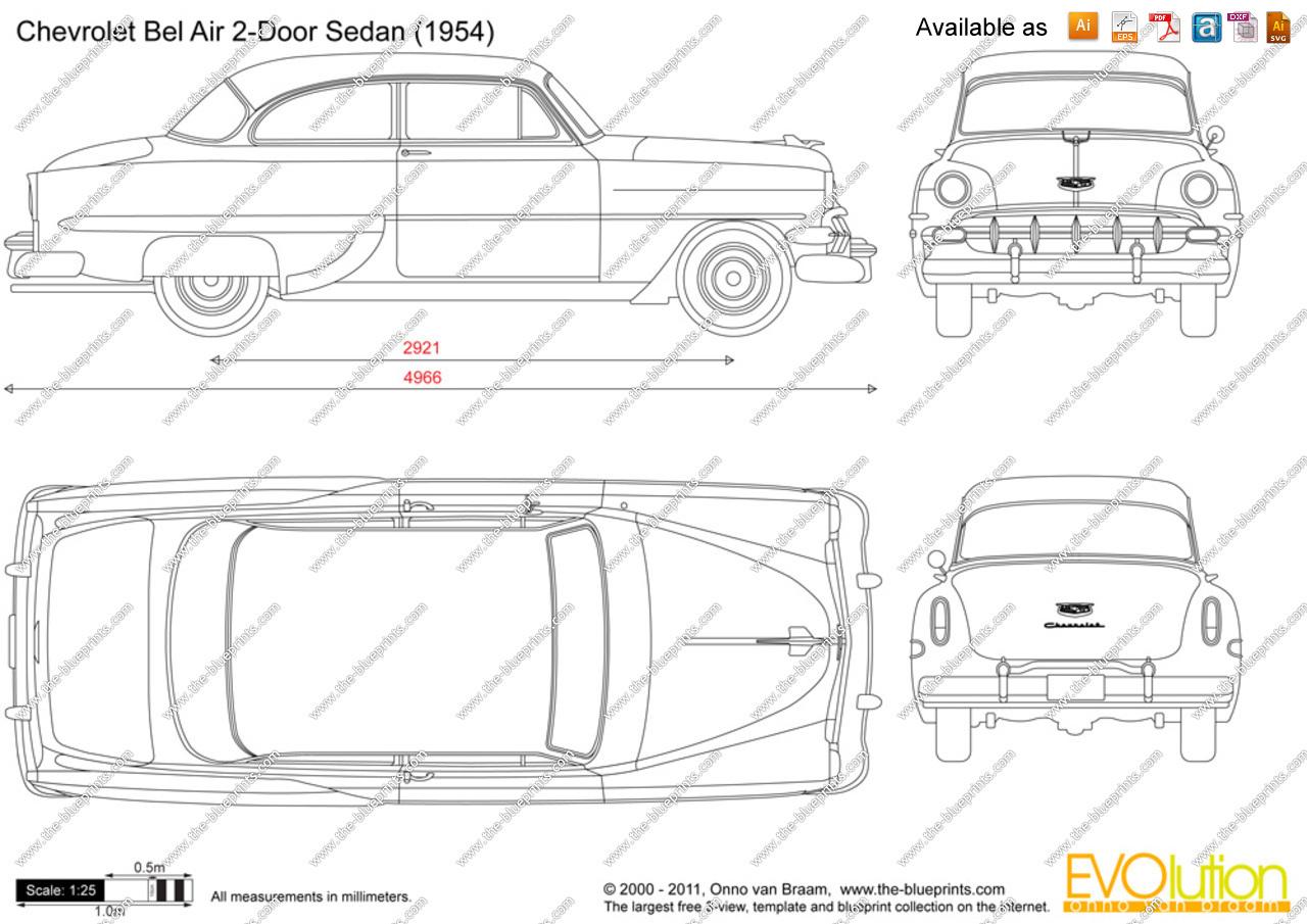 chevrolet bel air 2 door sedan picture   1   reviews  news