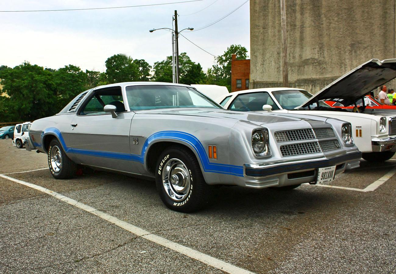All Chevy 1976 chevy laguna : 1974 Chevrolet Malibu Range | Chevrolet malibu, Chevrolet and Ranges