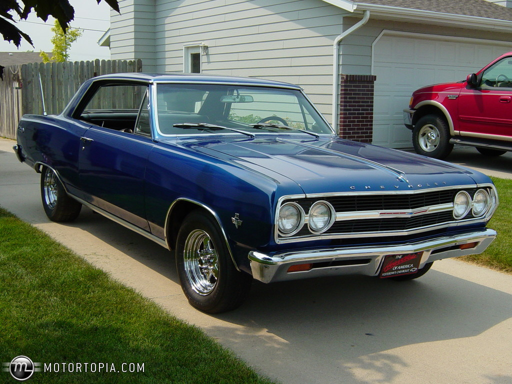 chevrolet chevelle malibu ss picture 2 reviews news specs buy car. Black Bedroom Furniture Sets. Home Design Ideas