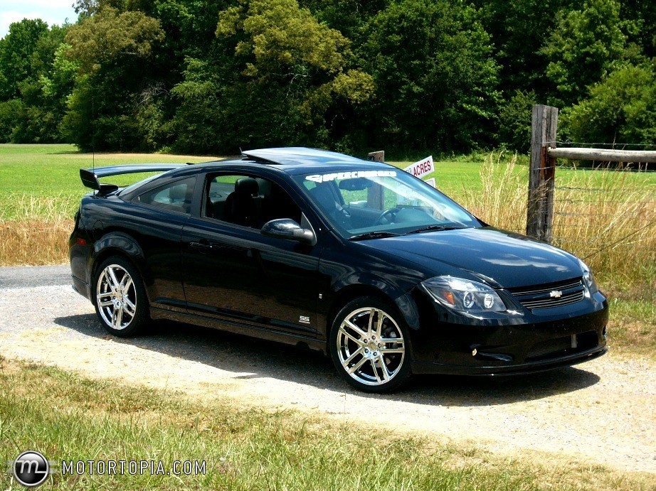 2015 chevy ss autos post. Black Bedroom Furniture Sets. Home Design Ideas