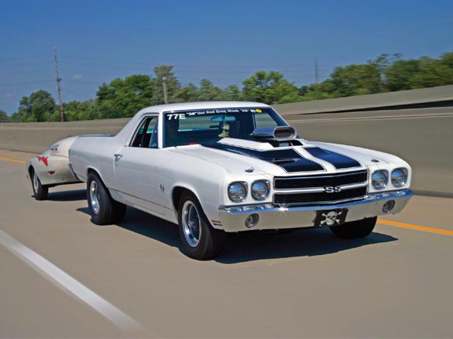... Chevrolet Malibu SS additionally Chrysler 300 also 1970 Chevrolet
