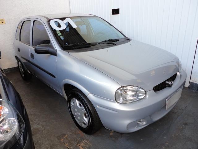 Chevrolet Luv 23 Mpfi