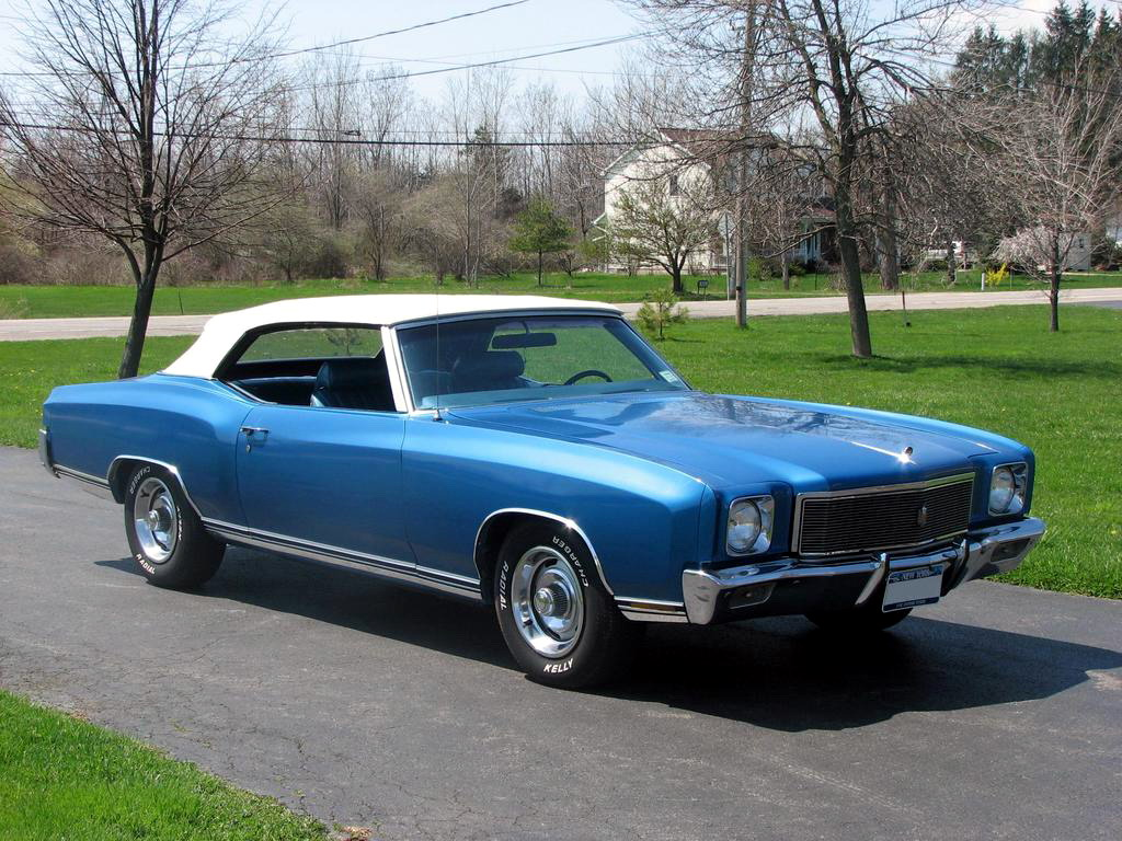 chevrolet monte carlo ss picture 3 reviews news specs buy car. Black Bedroom Furniture Sets. Home Design Ideas