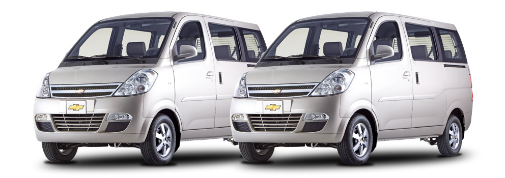 Chevrolet N300 Max Picture 5 Reviews News Specs Buy Car
