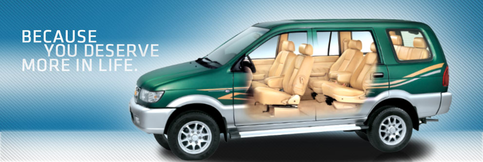 Chevrolet Tavera Picture 1 Reviews News Specs Buy Car