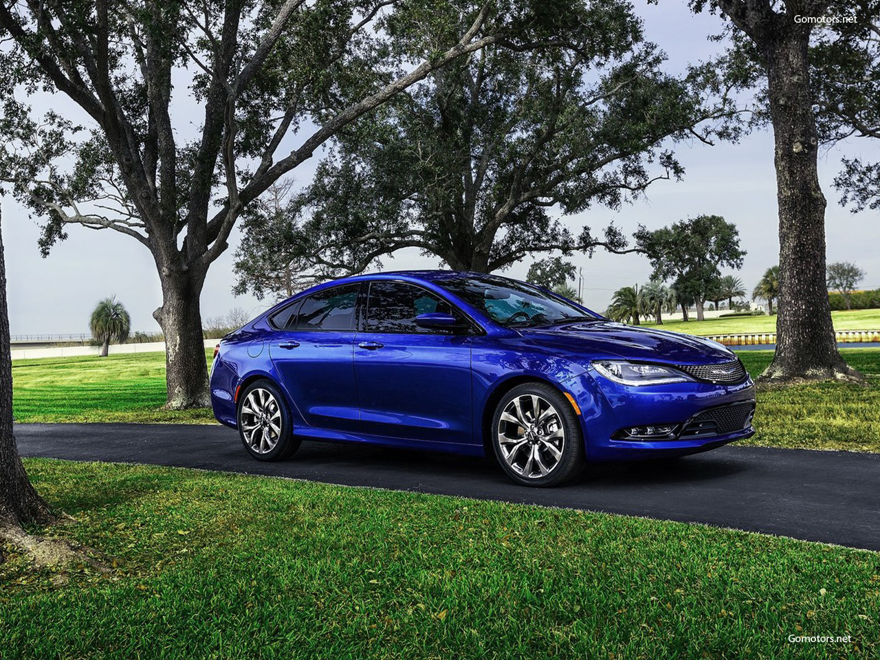 2015 chrysler 200 interior photos reviews news specs buy car. Black Bedroom Furniture Sets. Home Design Ideas