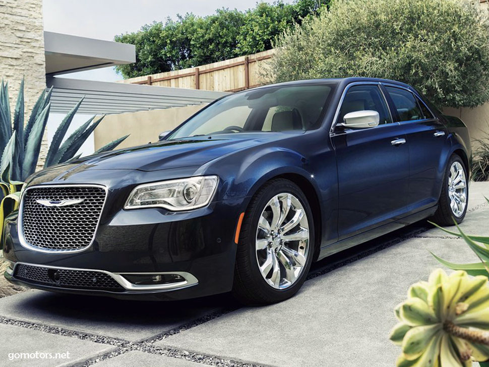 2015 chrysler 300 bold all wheel drive sedan share the knownledge. Black Bedroom Furniture Sets. Home Design Ideas