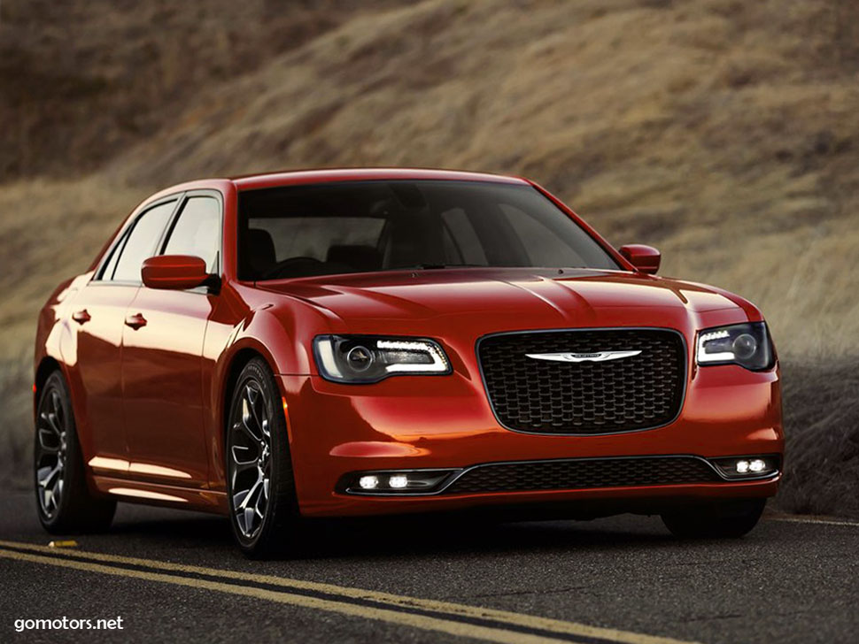 chrysler 300 2013 chrysler 300 prices reviews autos weblog. Black Bedroom Furniture Sets. Home Design Ideas