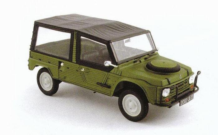citroen mehari 4x4 photos news reviews specs car listings. Black Bedroom Furniture Sets. Home Design Ideas