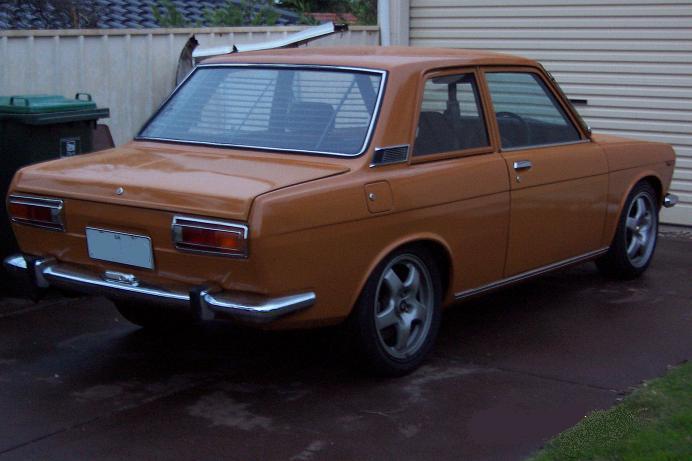 Datsun P510: Photos, Reviews, News, Specs, Buy car