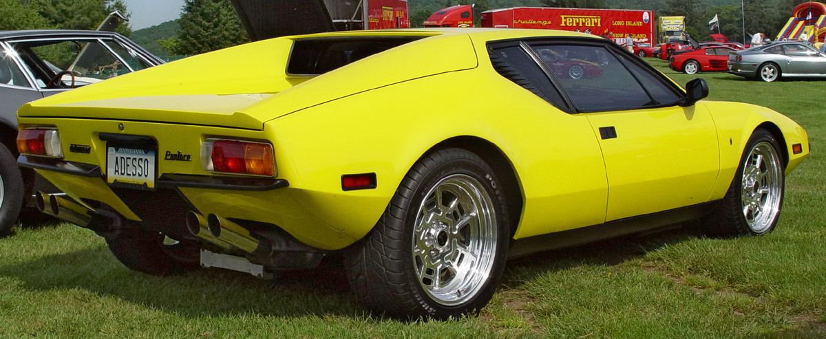 1863578 Porsche 944 Turbo besides Newca491 moreover Showthread also Classic Meets Modern Beautifully Blended 1968 Karmann Ghia Selected Civitan Car Club Members Choice Car Of The Week also Detomasopantera. on camaro car covers