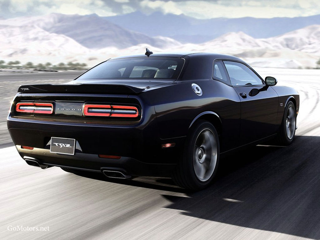 2015 dodge challenger srt photos reviews news specs. Black Bedroom Furniture Sets. Home Design Ideas