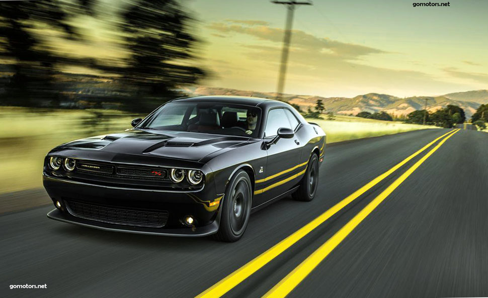 2015 dodge challenger srt 392 photos reviews news specs buy car. Cars Review. Best American Auto & Cars Review