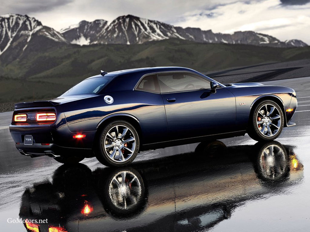 price new srt 8 challenger dodge 2015 2017 2018 best cars reviews. Black Bedroom Furniture Sets. Home Design Ideas