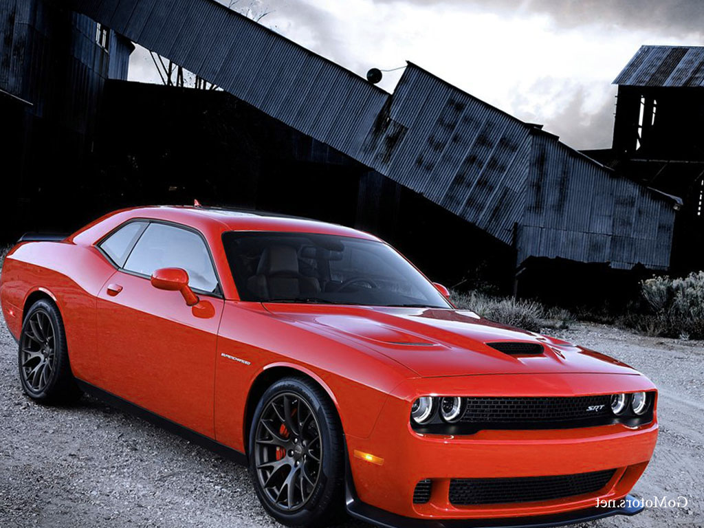 how much horse power does the 2014 challenger have autos weblog. Black Bedroom Furniture Sets. Home Design Ideas
