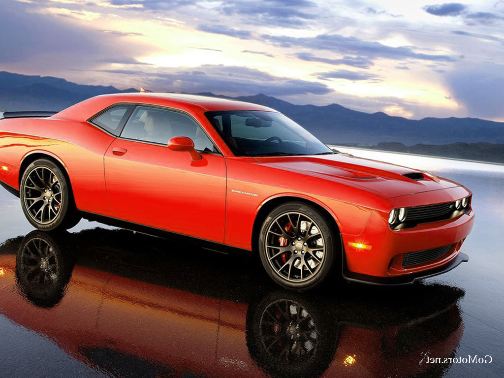 how much is 2015 dodge challenger release date price and specs. Black Bedroom Furniture Sets. Home Design Ideas