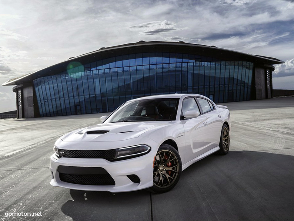 2015 dodge charger srt hellcat photos reviews news specs buy car. Black Bedroom Furniture Sets. Home Design Ideas