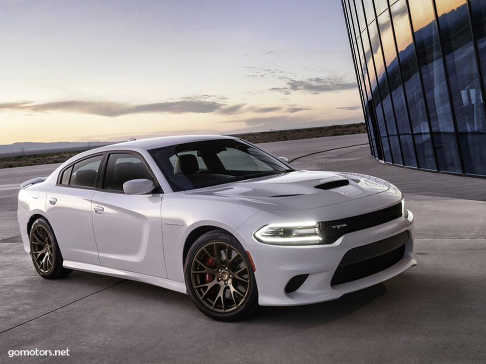 dodge challenger image 2015 dodge charger hellcat specs. Black Bedroom Furniture Sets. Home Design Ideas