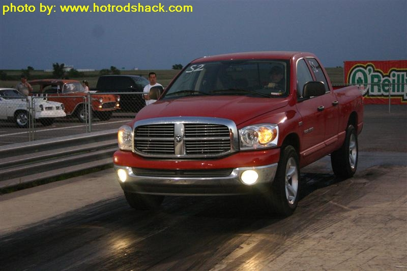 2014 dodge ram 3500 big horn autos post. Black Bedroom Furniture Sets. Home Design Ideas