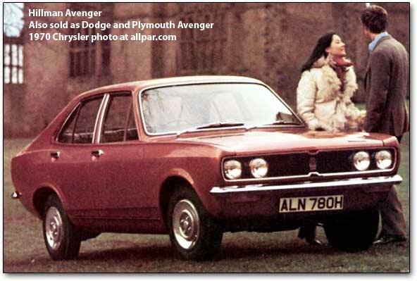 Dodge 1800 - Photos, News, Reviews, Specs, Car listings