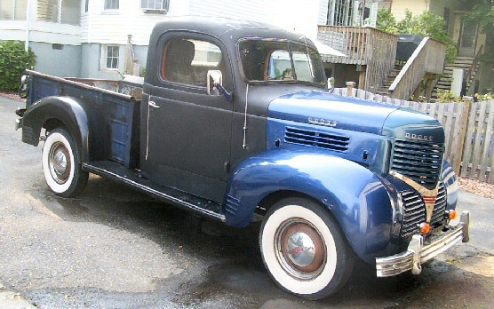 dodge half ton diesel review autos post. Black Bedroom Furniture Sets. Home Design Ideas