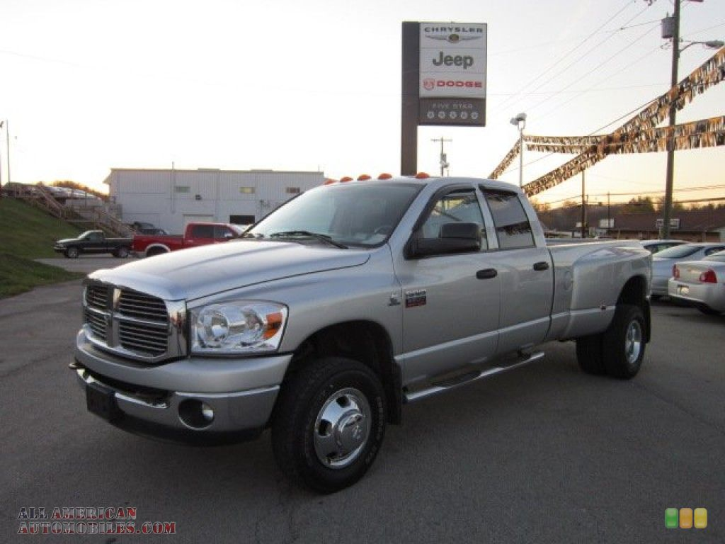 2014 dodge 2500 dodge ram big horn autos post. Black Bedroom Furniture Sets. Home Design Ideas