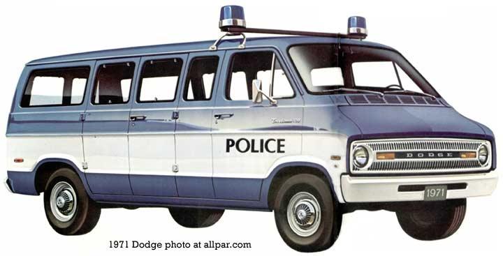 Dodge Sportsman Royal:picture # 1 , reviews, news, specs, buy car