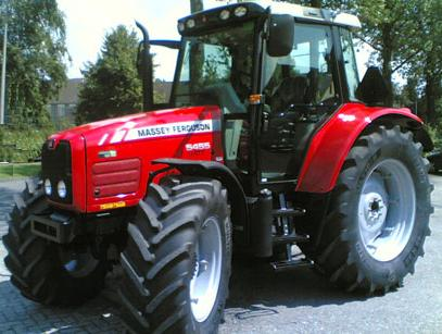 https://gomotors.net/pics/Ferguson/ferguson-tractor-04.jpg