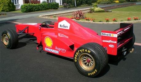 2015 Ferrari 458 Speciale >> Ferrari F1 replica: Photos, Reviews, News, Specs, Buy car