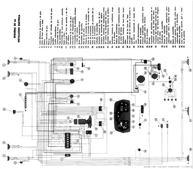 Fiat 600 R:picture # 5 , reviews, news, specs, buy car