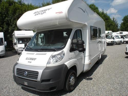 fiat ducato 130 multijet photos news reviews specs. Black Bedroom Furniture Sets. Home Design Ideas