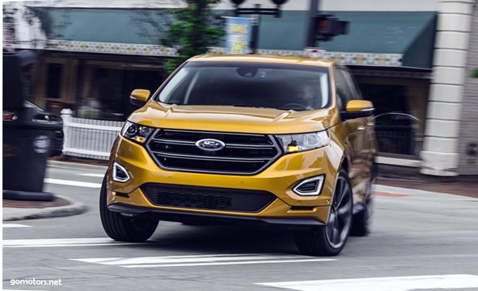 2015 ford edge sport photos reviews news specs buy car. Black Bedroom Furniture Sets. Home Design Ideas
