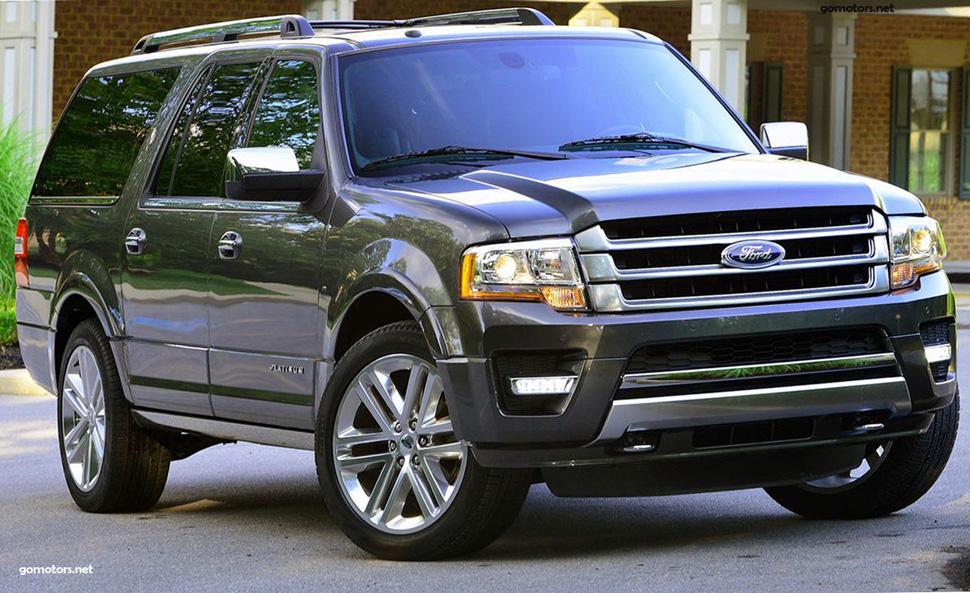 2017 Ford Explorer Prices Msrp Vs Dealer Invoice Vs True ...