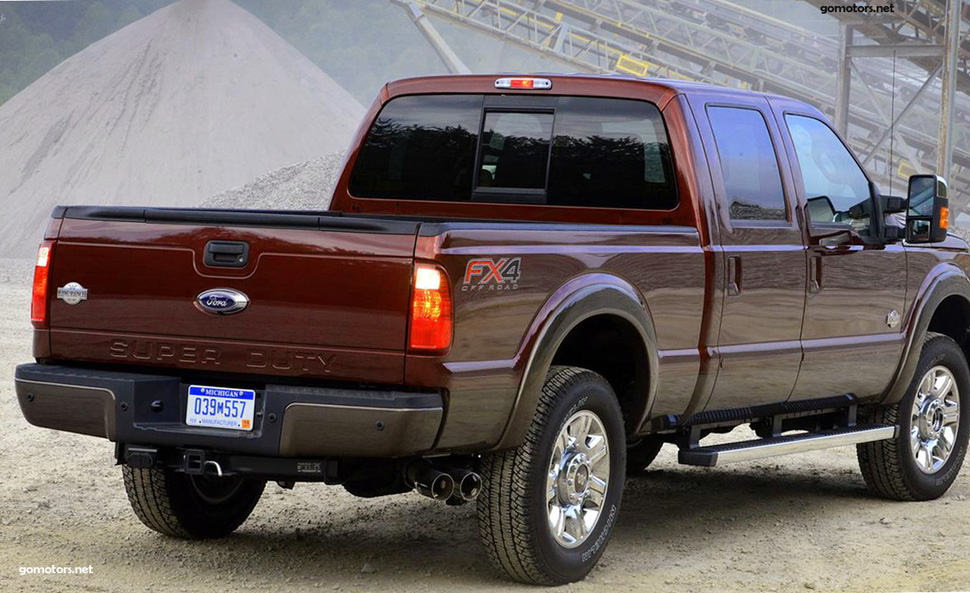 2015 ford f250 diesel specs 2017 2018 best cars reviews. Black Bedroom Furniture Sets. Home Design Ideas