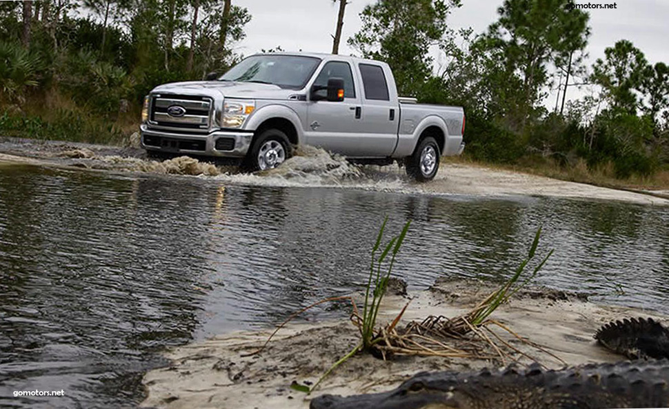 Ford 250 Diesel Specs 2014.html | Autos Post