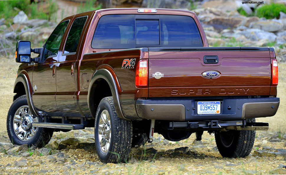 2015 ford f250 diesel specs release date price and specs. Black Bedroom Furniture Sets. Home Design Ideas