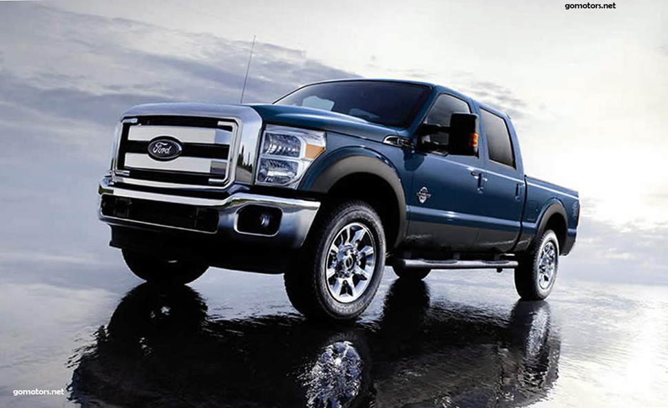 2015 ford f 250 super duty diesel picture 20 reviews news specs buy car. Black Bedroom Furniture Sets. Home Design Ideas