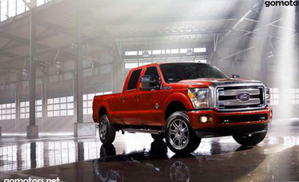 2015 ford f series super duty king ranch photos reviews. Black Bedroom Furniture Sets. Home Design Ideas