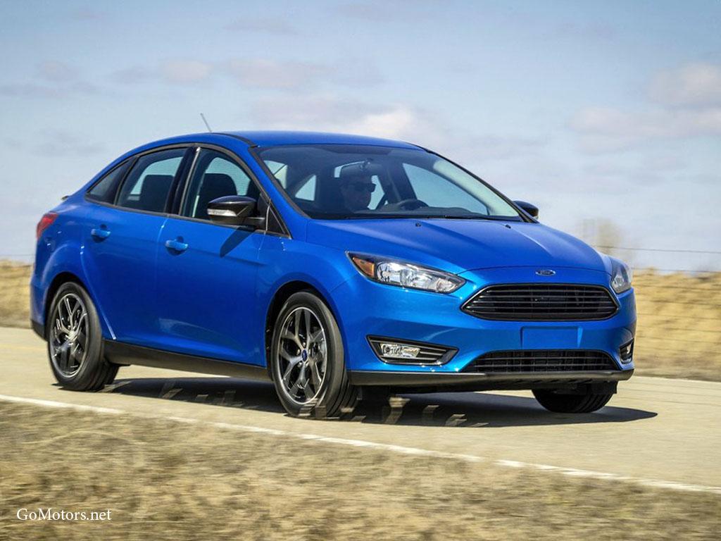 2015 ford focus sedan photos reviews news specs buy car. Black Bedroom Furniture Sets. Home Design Ideas