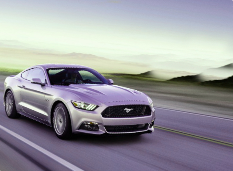 2015 ford mustang 2 3l ecoboost photos reviews news specs buy car. Black Bedroom Furniture Sets. Home Design Ideas