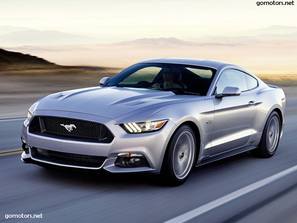 2015 ford mustang gt photos reviews news specs buy car. Black Bedroom Furniture Sets. Home Design Ideas