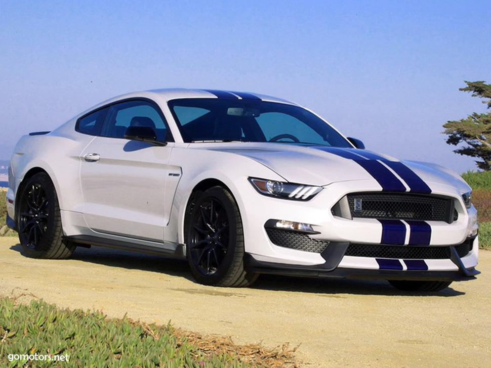 2016 ford mustang shelby gt350 photos reviews news. Black Bedroom Furniture Sets. Home Design Ideas