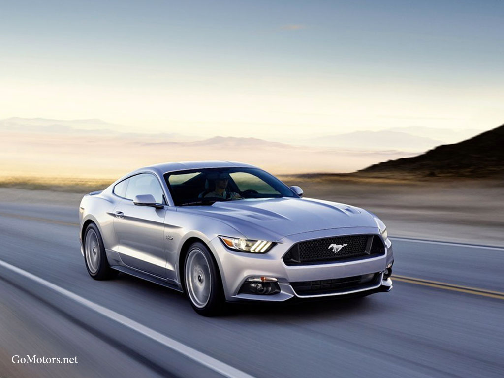 2015 ford mustang gt specs and price 2013 aston martin db9 price 2015. Black Bedroom Furniture Sets. Home Design Ideas
