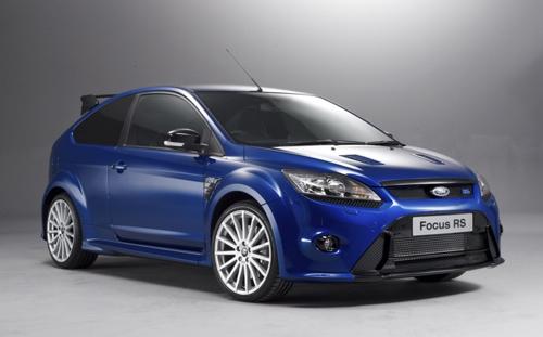 Ford 2 DOOR: Photos, Reviews, News, Specs, Buy car