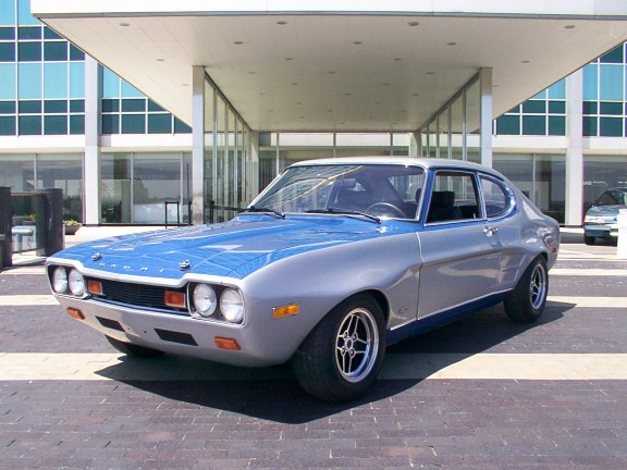 ford capri 2600 rs specs. Black Bedroom Furniture Sets. Home Design Ideas